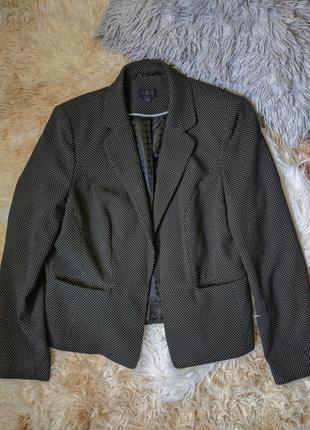 Піджак жіночий бренд M&S розмір S