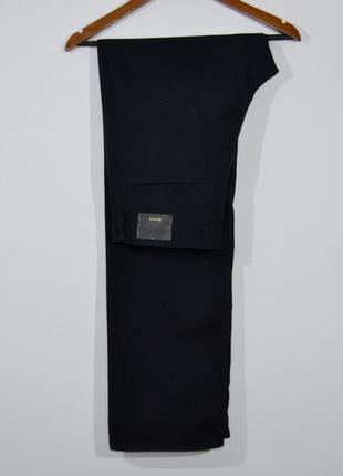 Джинсы hugo boss jeans