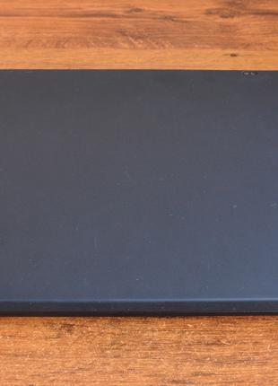 Ноутбук Lenovo Thinkpad T420 / i5 2520M / RAM 8GB / HDD 250GB