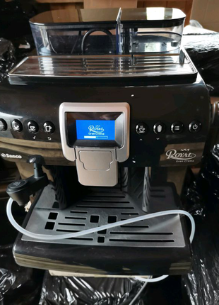 Оренда кавоварок