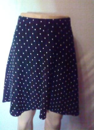 Классная юбка. george.