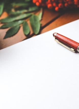 Написание сочинений, эссе, статей, речей, тостов и спитчей