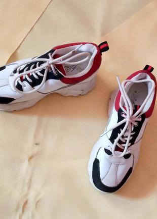 Кросовки деми,спортивная обувь,кросівки