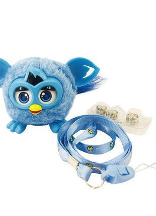 Интерактивная игрушка Ферби или Furby mini