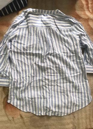 Продам сорочку