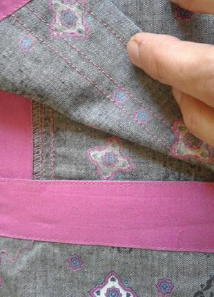 Предлагаю услуги по ремонту одежды любой сложности.