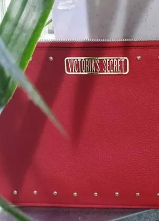 Клатч сумочка Victoria's Secret ORIGINAL