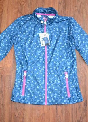 Куртка, ветровка, кофта, термо, софтшелл для подростков.