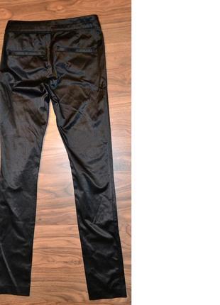 Штаны, брюки h&m р. 34 на s