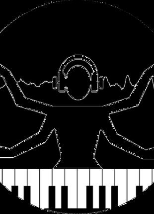 Звуковой дизайн (sound design)