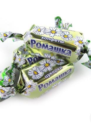 Конфеты ROSHEN