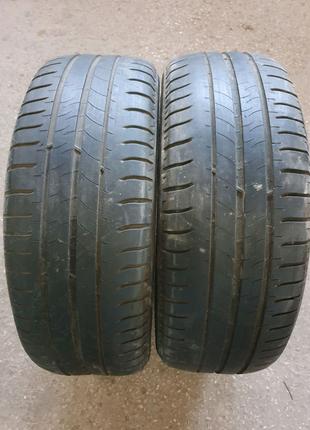 Шини Michelin Energy Saver 195/55R16