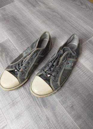 Опт обувь размеры разные состояние отличное цена за кг