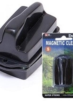 KW Dophin Magnetic Cleaner S магнитная щетка