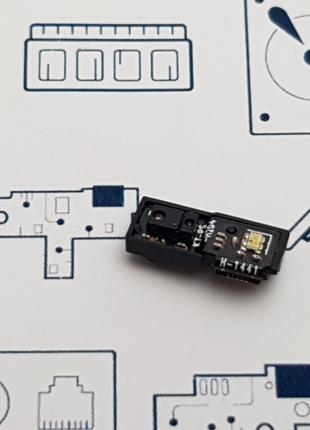 Датчик приближения Lenovo Vibe Z2 Pro K920 Сервисный оригинал ...