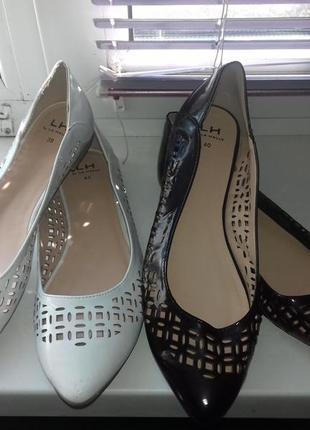 Распродажа брендовой обуви!!  последние размеры новые фирменны...