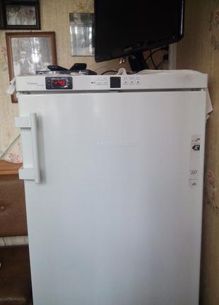 Ремонт холодильников,морозильных камер