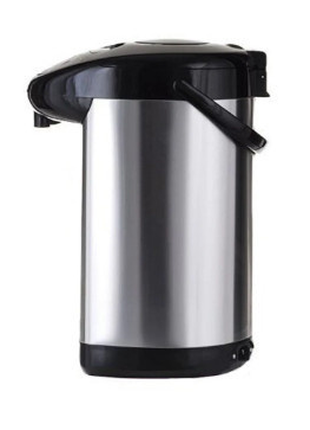 Термопод Чайник Наложенный платёж Післяплата
