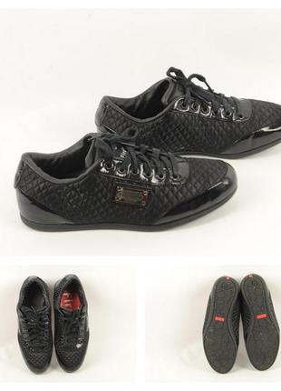№ 5/32  женские туфли-кросовки firetrap  размер 38.