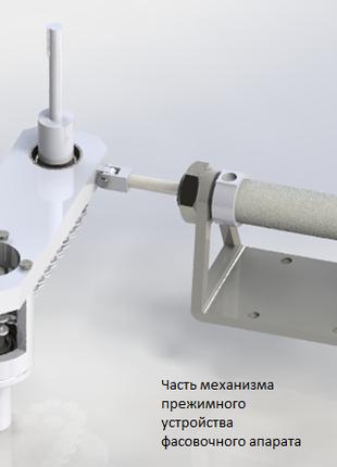 3D модели, чертежи, конструкторская документация SolidWorks CA...