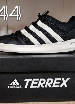Кроссовки adidas размер 41-44🔥🔥🔥