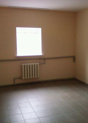 Комплексный ремонт вашей квартиры
