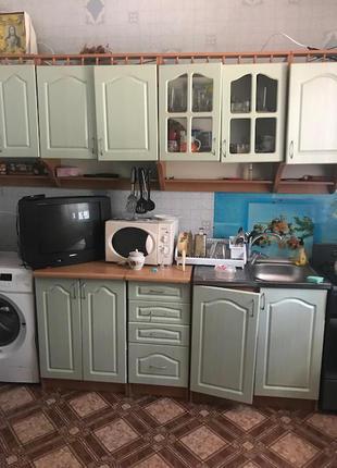Продажа нового дома в с. Мощун