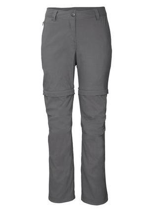 Профессиональные брюки