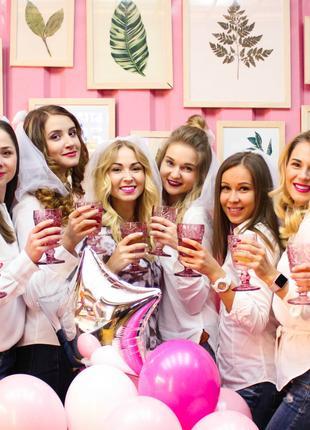 Фотограф Киев (девичник, день рождения, корпоратив и т.д.)