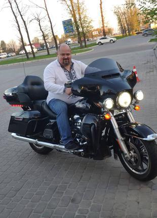 Ремонт мотоциклов - Гараж 56