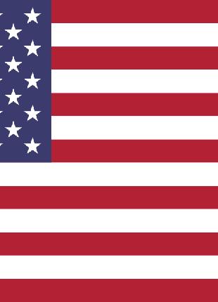 USA! РАБОТА В США! ! ! от 10 -17 долларов