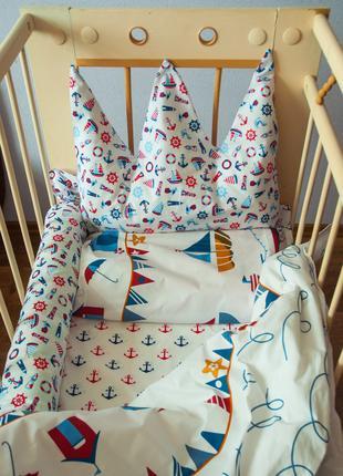 Пошив постели, тюли штор под Ваши размеры