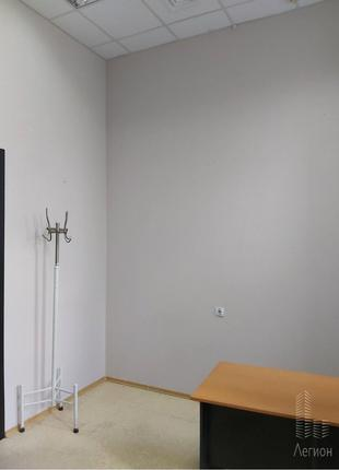 Сдам офис 15 кв.м. метро Университет