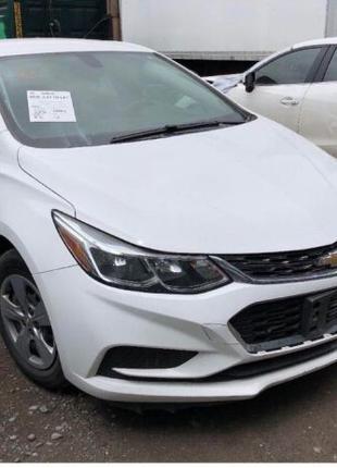 Доставка запчастей разборка Польши Chevrolet Toyota Mazda Hyun...