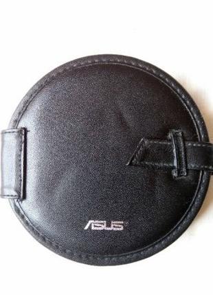 Кейс (органайзер) для дисков ASUS
