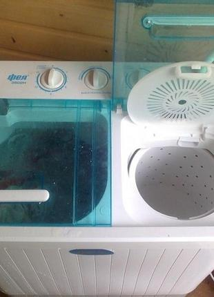 Ремонт стиральных машин г.Винница