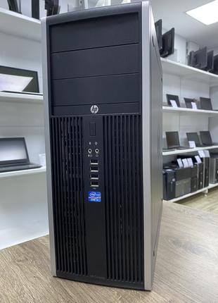 Надёжный Компьютер HP (I3-3220/8/250)