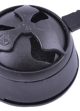 Калауд для кальяна №D524 Black