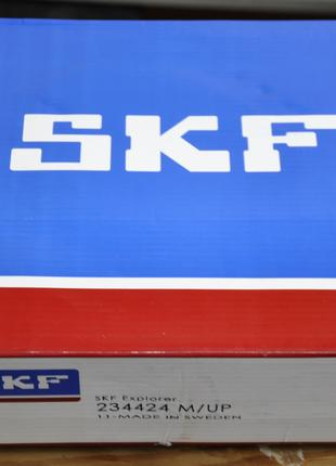 Подшипник 178824,234424 SKF-Германия