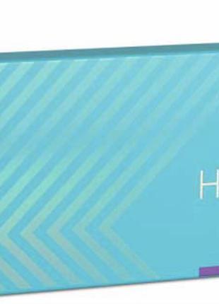 Hyafilia филлер гиалуроновой кислоты 1 мл