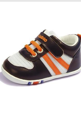 Кеды кроссовки для малышей