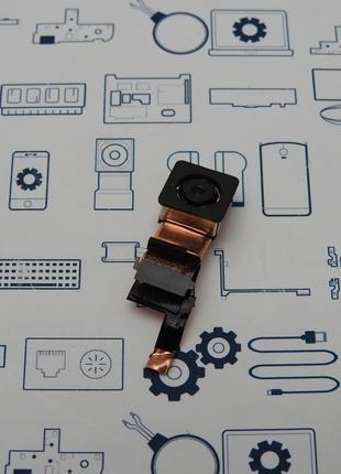 Основная камера HTC ONE 801N (задняя) Сервисный оригинал новый