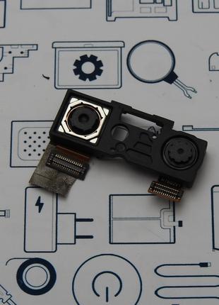 Основная камера ZTE V8 Mini (комплект) Сервисный оригинал новый