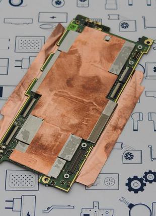 Материнская плата HTC ONE 801N 2\32Gb оригинал с разборки (100...