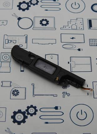 Динамик полифонический HTC ONE 801N (Speaker) сервисный оригин...
