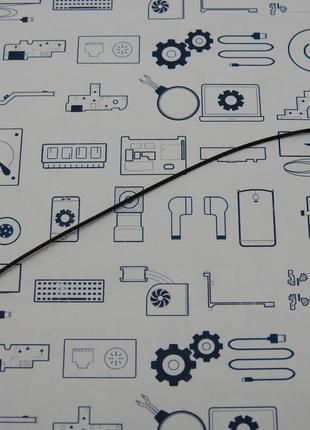 Кабель антенны HTC ONE 801N Сервисный оригинал с разборки