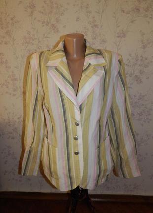 Пиджак, жакет стильный модный рl