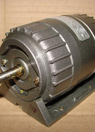 Двигатель ав-042-2му3, 2700 об/мин., 40вт, 220/380в (ав0422муз)