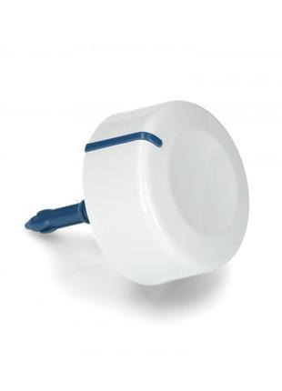 Ручка таймера для стиральной машины WHIRLPOOL 481241458306, C0...
