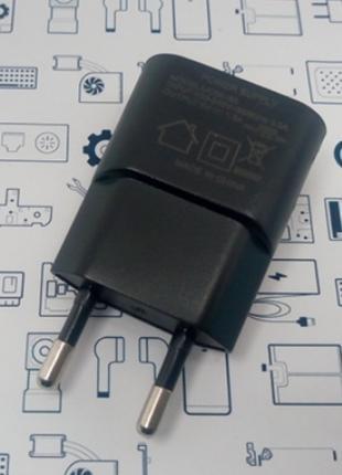 """Блок питания Nomi C070020 Corsa Pro 7"""" 3G Оригинал с разборки"""